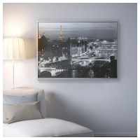 20 Best Collection of Ikea Large Wall Art | Wall Art Ideas