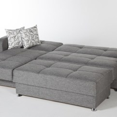 Best Sofa Beds Canada 2017 Bed Slat Holders 20 Top Sectional Ideas