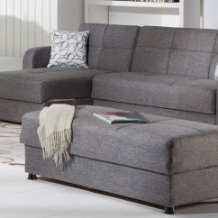 Sears Twin Sleeper Sofa Outdoor Daybed Eukalyptusholz 21+ Choices Of Sectional Sofas With And Chaise ...