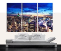 New York Wall Art Ikea - Elitflat