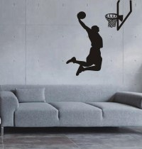 20 Collection of Wall Art for Mens Bedroom | Wall Art Ideas