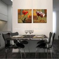 20 Top Homegoods Wall Art | Wall Art Ideas