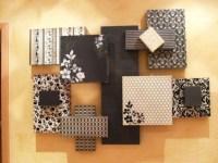 2018 Latest Styrofoam Wall Art | Wall Art Ideas