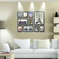 20 Best Ideas Inexpensive Framed Wall Art | Wall Art Ideas