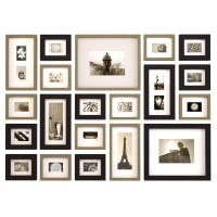 20 Best Ideas Inexpensive Framed Wall Art