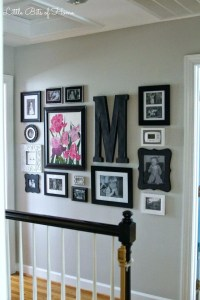 20 Inspirations Wall Art for Home Gym | Wall Art Ideas