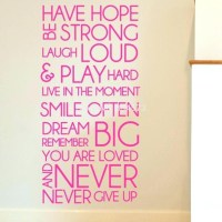 20 Best Motivational Wall Art for Office