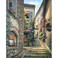 20 Best Collection of Italian Wall Art Stickers | Wall Art ...