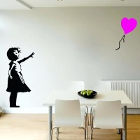 Stencil Wall Art - talentneeds.com