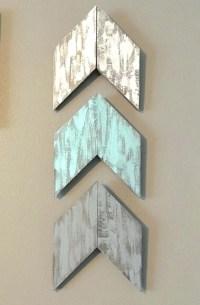 2018 Latest Sand Dollar Wall Art   Wall Art Ideas