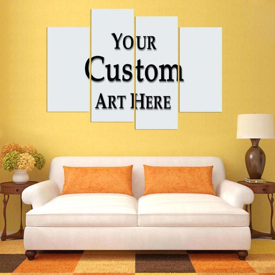 Framed Wall Art Sayings - wall art ideas framed wall art sayings ...