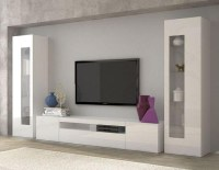 20 Photos Modern Tv Cabinets for Flat Screens | Tv Cabinet ...