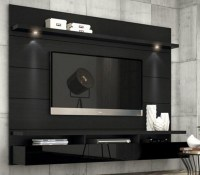 20 Best Collection of Modern Wall Mount Tv Stands | Tv ...
