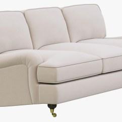 English Sofas Zuo Modern Providence Sofa 2018 Latest Classic Ideas