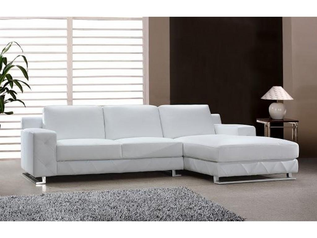 white leather sofa sale craigslist furniture 21 best ideas sectional for