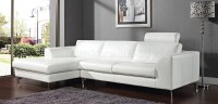21 Best Ideas White Sectional Sofa for Sale