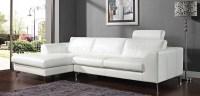 21 Best Ideas White Sectional Sofa for Sale   Sofa Ideas