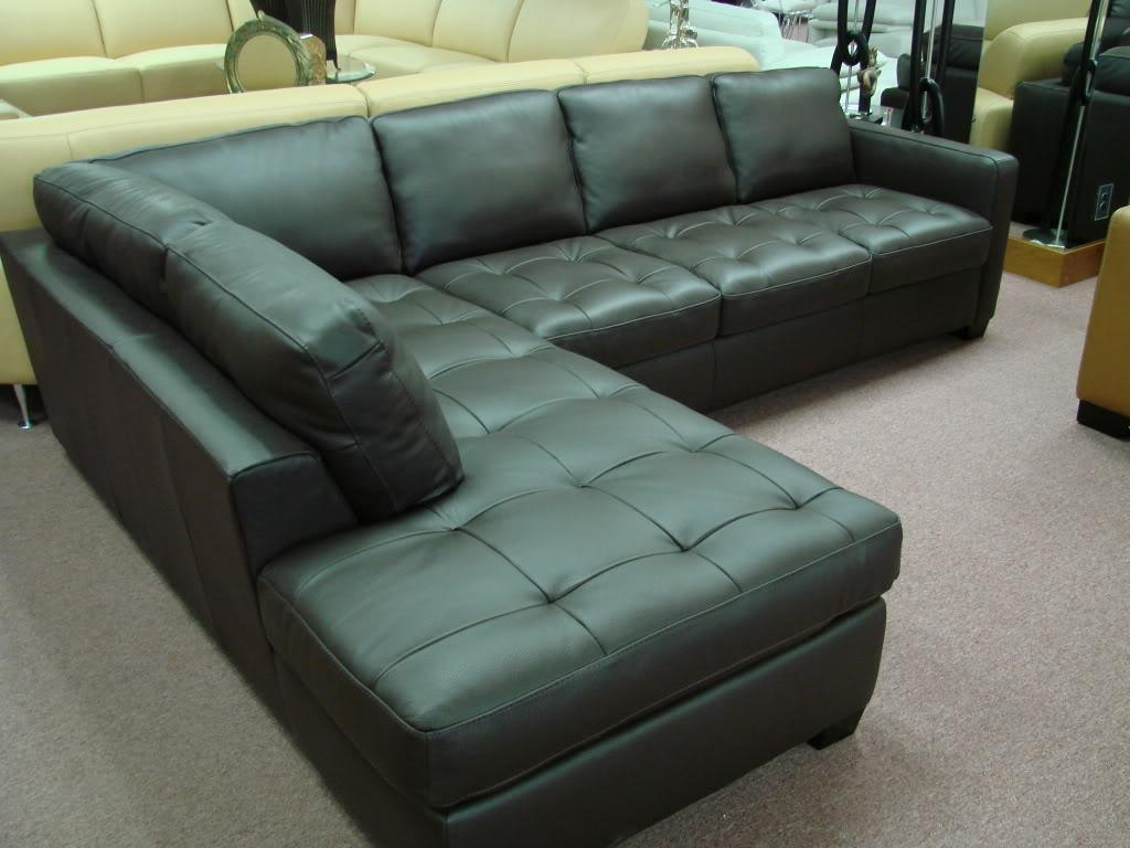 rustic sleeper sofa queen mattress protector 21 collection of black leather sectional sofas