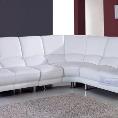 White Leather Sofa Sale Best Cleaner And Conditioner Reviews Uk 21 Ideas Sectional For
