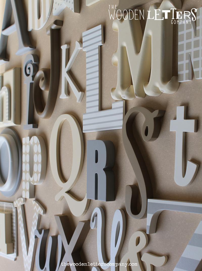 top wall art letters uk wall art ideas