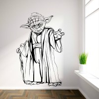 20 Top Movie Themed Wall Art | Wall Art Ideas