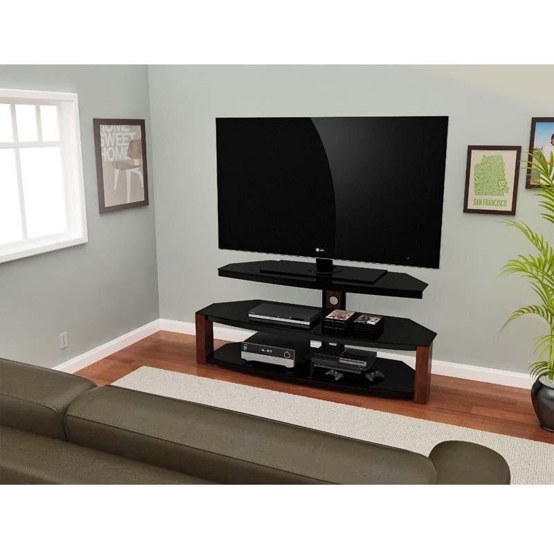 Corner Tv Stands Target