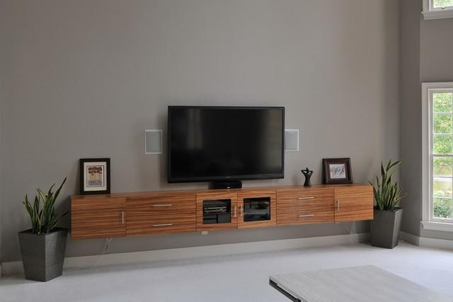 20 Ideas of Under Tv Cabinets  Tv Cabinet And Stand Ideas