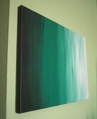 15 Best Diy Modern Abstract Wall Art   Wall Art Ideas