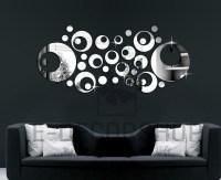 15 Best Abstract Art Wall Decal   Wall Art Ideas