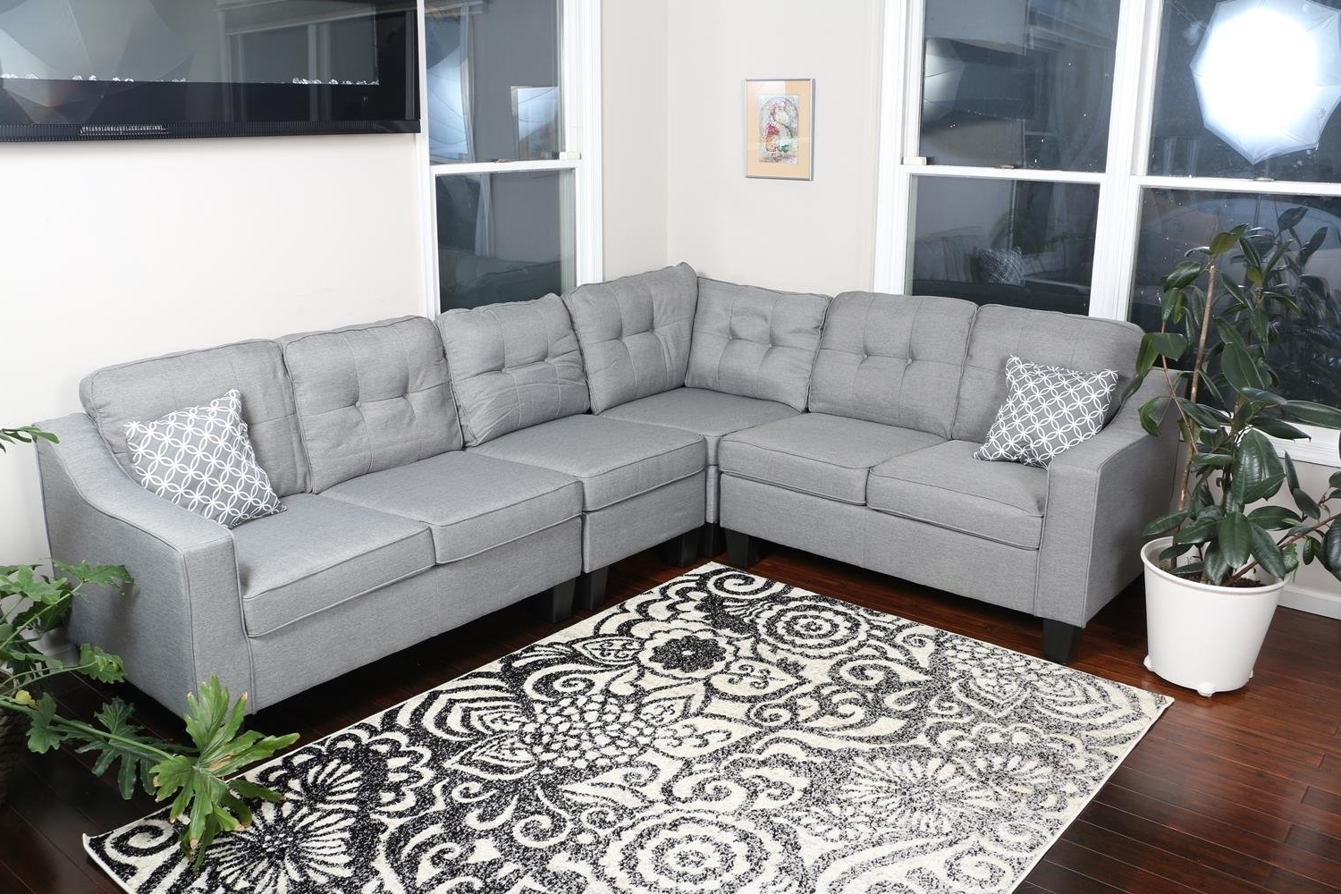 sectional sofas ontario canada white leather sofa uk 10 top peterborough ideas