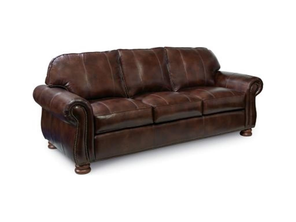 thomasville reclining sofa corner outdoor furniture 10 top sectional sofas ideas