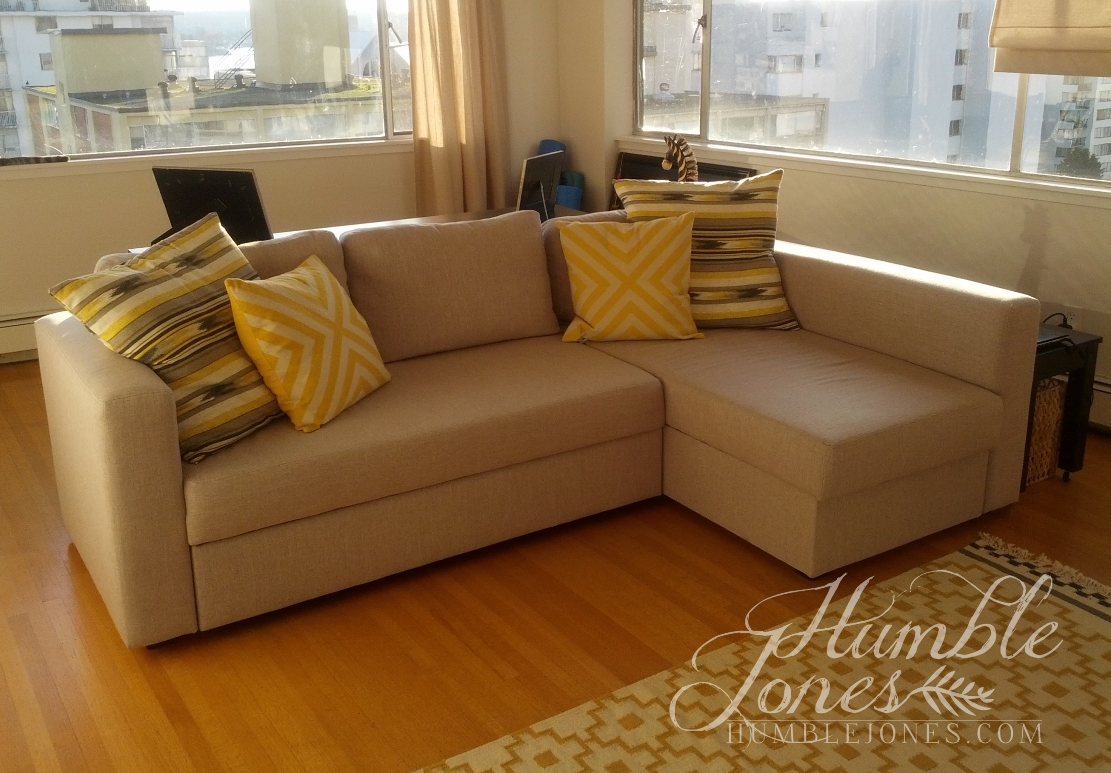 manstad sofa bed color leather 10 photos sofas ideas