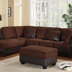 Living Room Furniture Under 500 Dollars Hutch 10 Best Collection Of Sectional Sofas 700 | Sofa Ideas