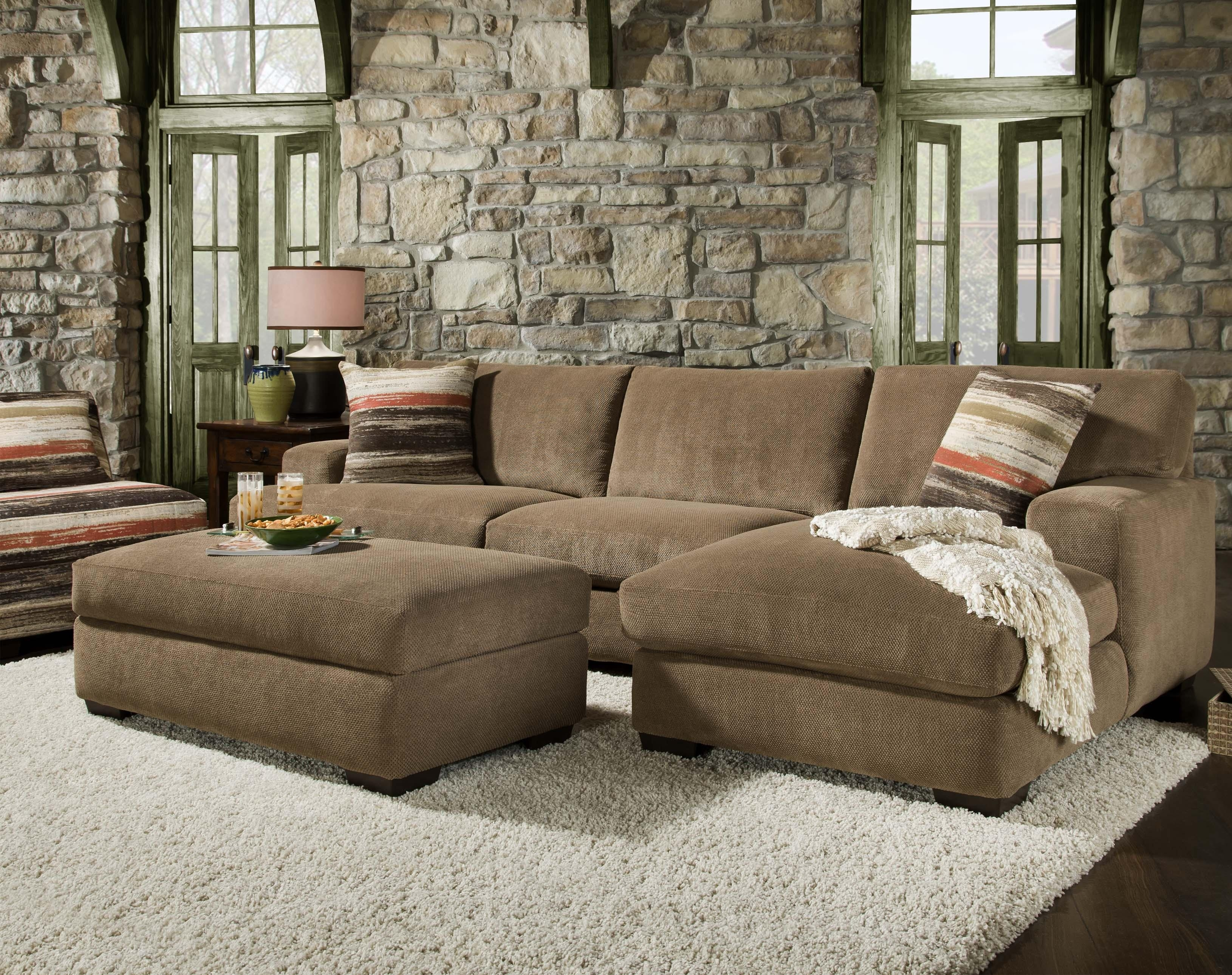 sofa tiny doorway extra long pet cover 10 inspirations sectional sofas for small doorways