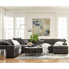 Sofa Loveseat Sets Under 500 Choosing A 10 Best Collection Of Sectional Sofas 700 Ideas