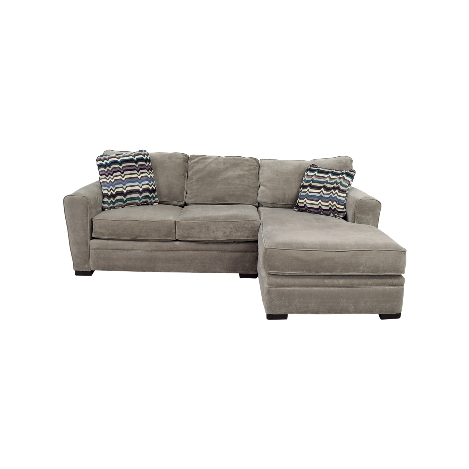 raymour and flanigan sectional sofas the leather sofa company cardiff 10 inspirations at