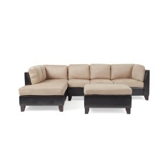 Sofa Free Shipping Europe Antique Chippendale Price 10 Collection Of Charlotte Sectional Sofas Ideas