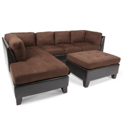 Leather Sofas Charlotte Nc Mainstays Sofa Sleeper Brown 10 Collection Of Sectional Ideas