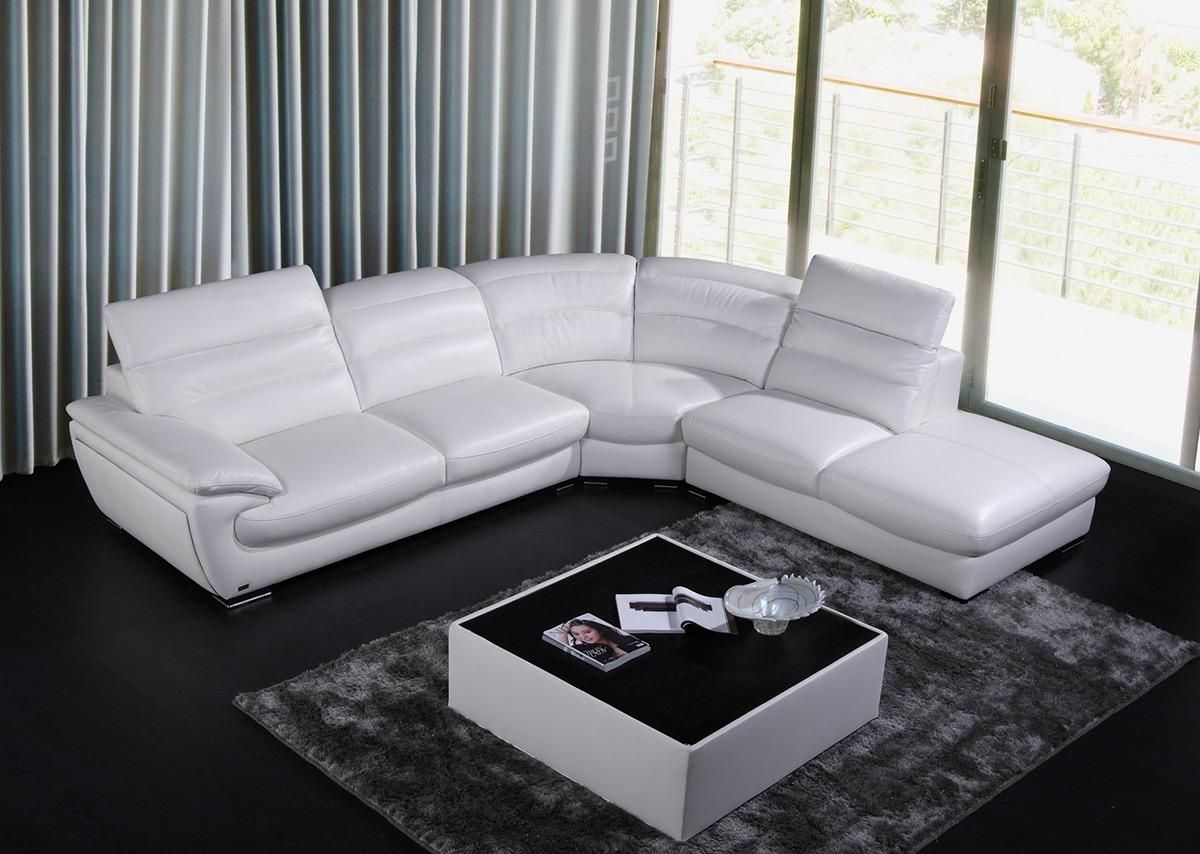 sofas by design des moines sofa set furniture designs 10 collection of ia sectional ideas