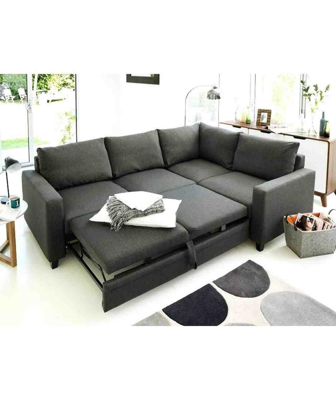 sectional sofas seattle gray nailhead sofa 10 inspirations ideas