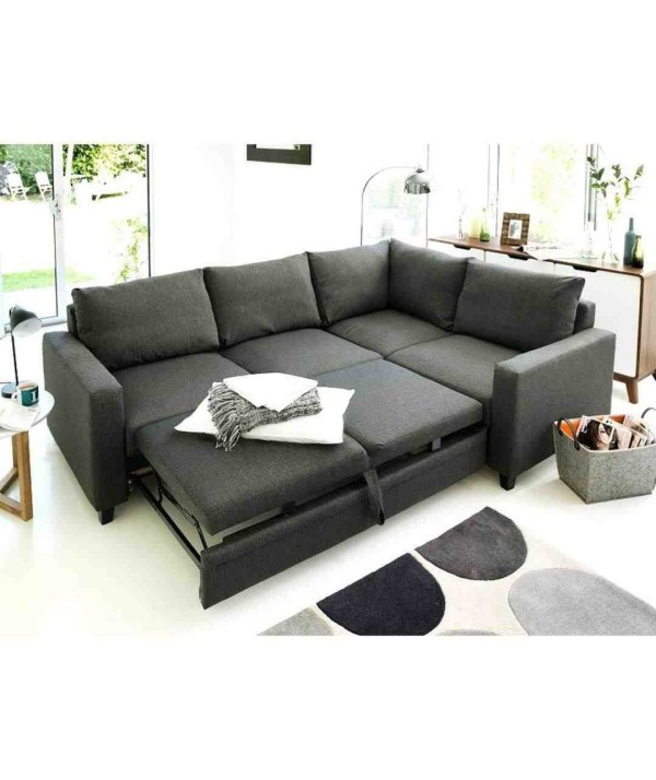 Cheap Corner Sofa Beds
