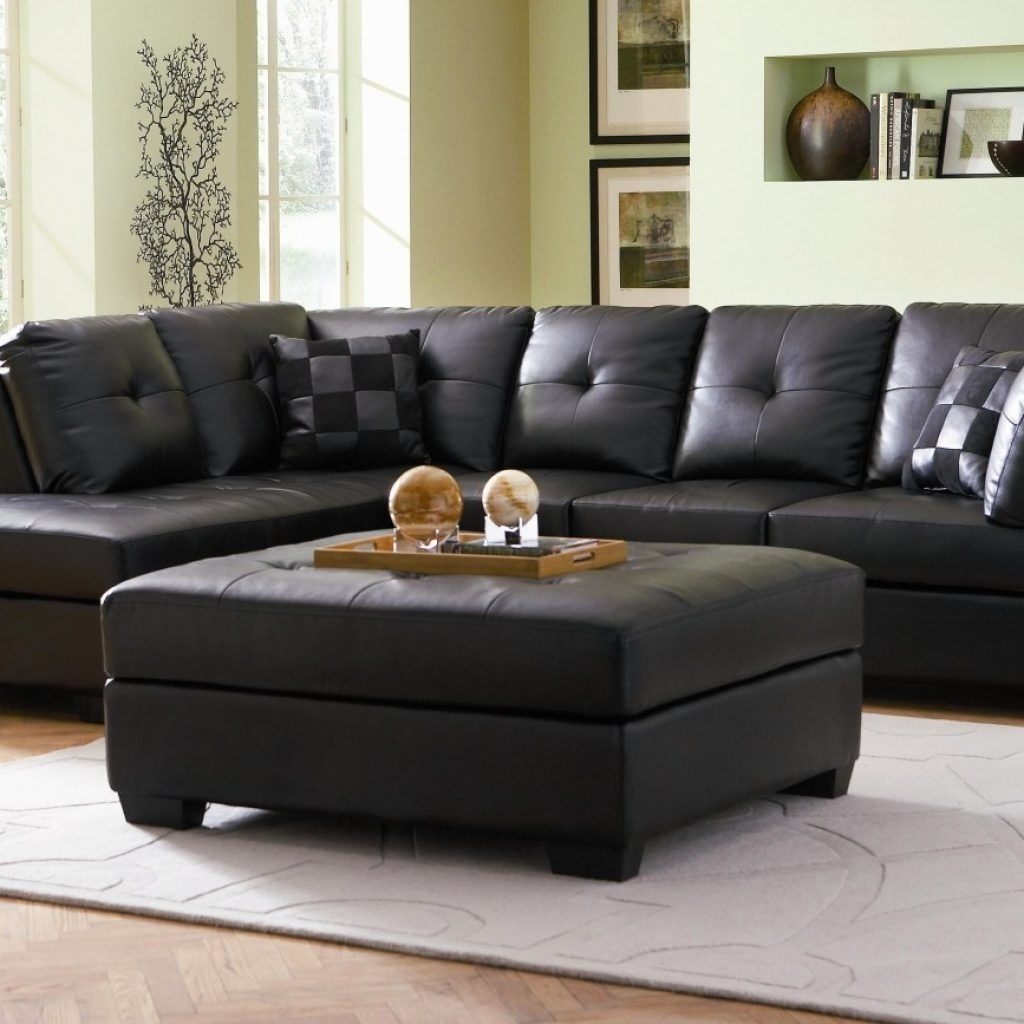 leather sofa sale raleigh nc flexsteel grandview 10 collection of sectional sofas ideas