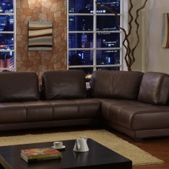 Sectional Sofas Kijiji Calgary How To Make Easy Sofa Cushion Covers 10 Collection Of At Ideas