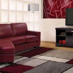 Condo Sofa Beds Toronto Customizable Power Reclining Sectional 10 Collection Of Sofas For Condos Ideas