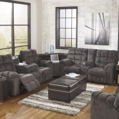 Sectional Sofas In Las Vegas Nv Grey Corner For Sale 10 Photos Sofa Ideas