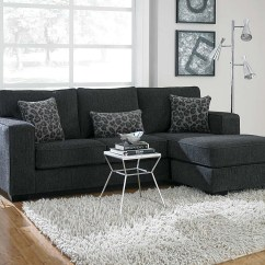 Corner Sofa Under 500 Doctor Sofat Ludhiana 10 Best Collection Of Sectional Sofas 700 Ideas