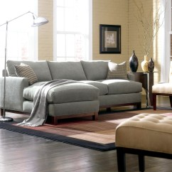 Room And Board Sectional Sofa Dillon 10 Best Sofas Ideas