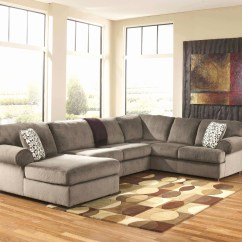 Montreal Sectional Sofa Lazy Boy Recliners Leather 10 Collection Of Kijiji Sofas Ideas