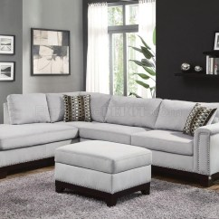 Sleeper Sofa Made In Usa Rustic Tables Canada Ideas Sectional Sofas Explore 9 Of 10