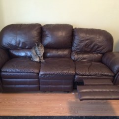 Leather Sofa Craigslist Beds For Motorhomes 10 43 Choices Of Sofas Ideas
